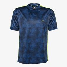 Osaga heren voetbal t-shirt