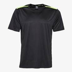 Dutchy heren voetbal t-shirt