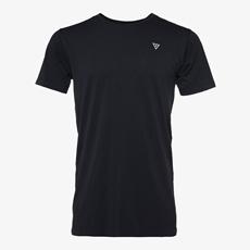 Osaga heren naadloos hardloop t-shirt