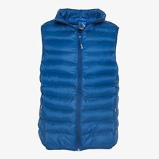 Mountain Peak gewatteerde heren bodywarmer