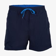 Osaga heren zwemshort