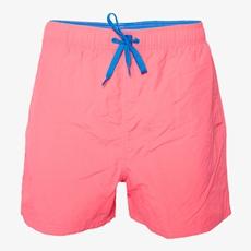 Dutchy heren zwemshort