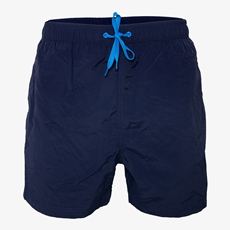 Dutchy heren zwemshort