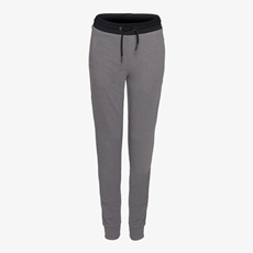 Osaga dames joggingbroek