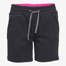 Osaga dames sport short
