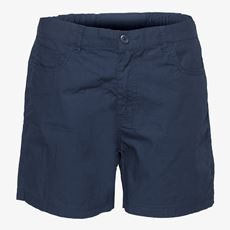 Mountain Peak dames outdoor short