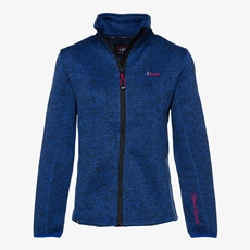 X-Peak dames outdoor fleece vest