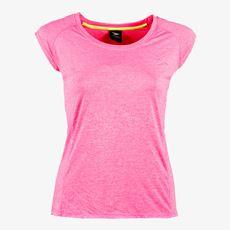 Dutchy dames hardloop t-shirt