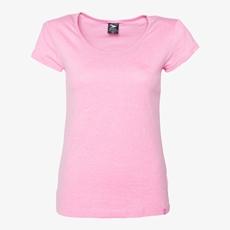 Dutchy dames sport t-shirt