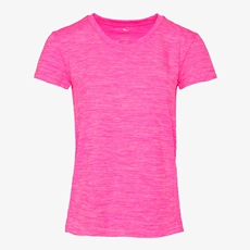 Osaga dames hardloop t-shirt