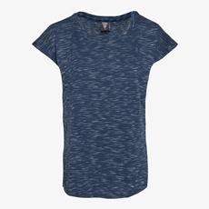 Osaga dames sport t-shirt