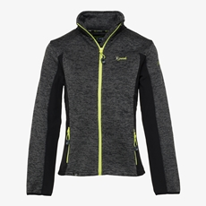X-Peak dames outdoor vest