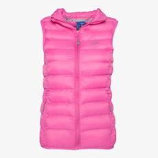 Mountain Peak gewatteerde dames bodywarmer