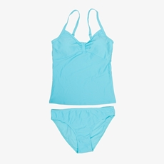 Dutchy dames tankini