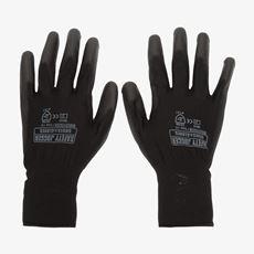 Safety Jogger werkhandschoenen