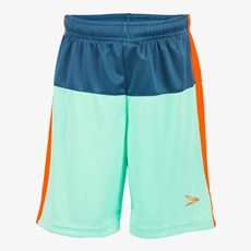 Dutchy kinder sport short