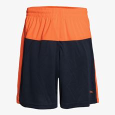 Dutchy jongens sport short