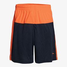 Dutchy jongens sport short
