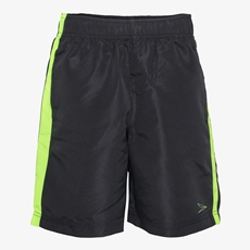 Dutchy jongens voetbal short