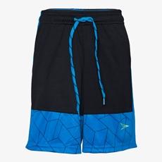 Osaga kinder sport short
