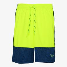 Osaga kinder sport short