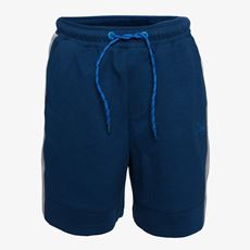 Osaga jongens sweat short
