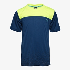 Osaga kinder voetbal t-shirt