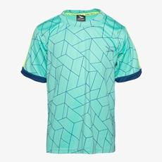Osaga jongens sport t-shirt