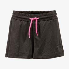 Dutchy meisjes sport short