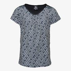 Osaga meisjes sport t-shirt