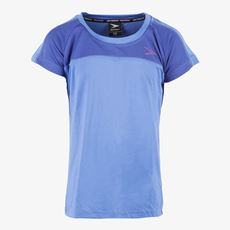 Dutchy meisjes sport t-shirt