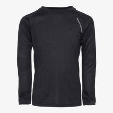 Mountain Peak kinder thermo shirt