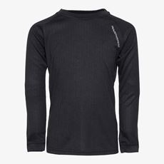 Mountain Peak kinder thermo shirt