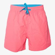 Dutchy jongens zwemshort