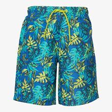 Osaga jongens zwemshort