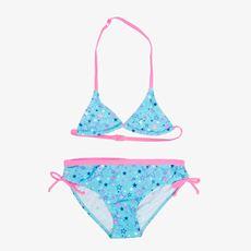 Dutchy meisjes bikini