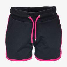 Osaga meisjes sport short
