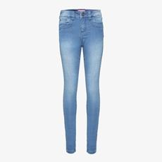 Ai-Girl meisjes skinny jeans