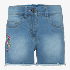 Ai-Girl meisjes denim short