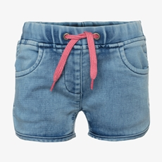 Ai-Girl meisjes jog denim short