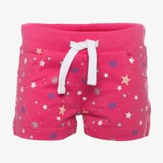 Ai-Girl meisjes short