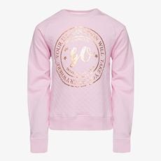 Ai-Girl meisjes sweater
