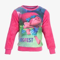Trolls meisjes sweater