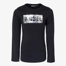 Ai-Girl meisjes shirt