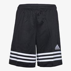 Adidas Entrada kinder sport short
