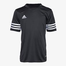 Adidas Entrada kinder sport t-shirt