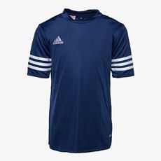 Adidas Entrada jongens sport t-shirt