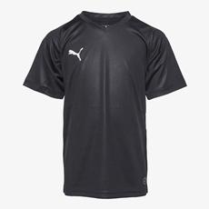 Puma Liga jongens sport t-shirt