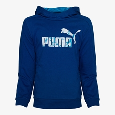 Puma Hero kinder sweater