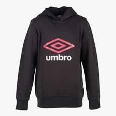 Umbro kinder sweater